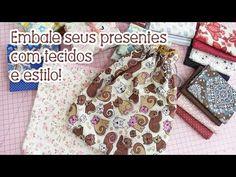 Guirlanda de natal em patchwork - Maria Adna Ateliê - Aulas cursos e vídeos de patchwork - YouTube