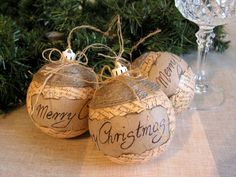 Amazing Rustic Christmas Decorations And home interior ornament for christmas interior decor