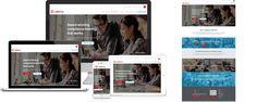 Safetrac Australia - Website Design by Forge Online