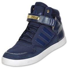 watch da4c9 259ad adidas AR 2.0 Mens Casual Shoes NavyWhite eb Man Shoes, Boys Shoes,
