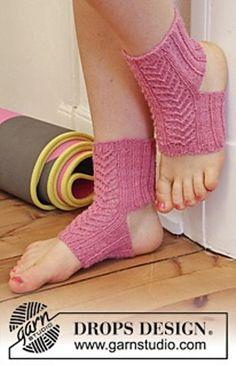raja yoga socks