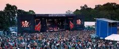 best music festivals in the world - Pesquisa Google