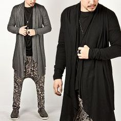 Mens Cardigans | Cardigans for Men on Sale | New Stylish