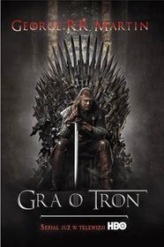 A great poster of Ned Stark (Sean Bean) from Season 1 of Game of Thrones! You win or you die. Winter is coming so check out the rest of our fantastic selection of Game of Thrones posters! Need Poster Mounts. Game Of Thrones Saison, Game Of Thrones Series, Game Of Thrones Tv, Game Of Thrones Synopsis, Movies And Series, Hbo Series, Movies And Tv Shows, Tv Series To Watch, Movie Posters