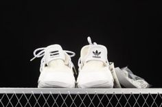 Adidas Nmd R1, Adidas Sneakers, Shoes, Zapatos, Shoes Outlet, Shoe, Footwear, Adidas Shoes