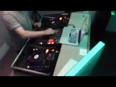 New mix Remember - YouTube