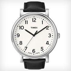 Reloj Timex 1