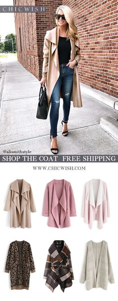 Search results for: - Retro, Indie and Unique Fashion Star Fashion, Look Fashion, Unique Fashion, Fashion Outfits, Womens Fashion, Korean Fashion, Classy Outfits, Stylish Outfits, Winter Outfits