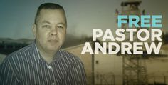 ACLJ: A Christian pastor in Turkey has been arrested. He is in great danger. American Pastor Andrew Brunson – a U. citizen from North Carolina – has been. Liberal Hypocrisy, Politics, Persecuted Church, Law And Justice, Religious Education, Call To Action, Jesus Is Lord, Persecution, Christianity