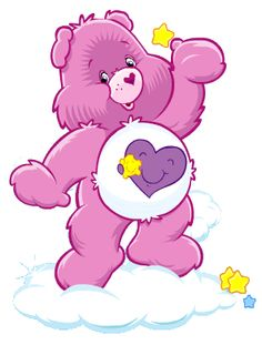 Cuidado (Take Care Bear) Care Bears, Bear Images, Bear Pictures, Tatty Teddy, Teddy Bear, Owl Winnie The Pooh, Coloring Books, Coloring Pages, Shopkins Colouring Pages