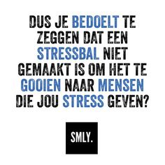 Quotes for Fun QUOTATION – Image : As the quote says – Description Afbeeldingsresultaat voor te laat komen quotes Sharing is love, sharing is everything Funny Quotes For Teens, Funny Quotes About Life, Facebook Quotes, Dutch Quotes, Life Humor, True Words, Really Funny, Words Quotes, Funny Texts