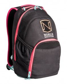 Noble Outfitters Horseplay Backpack Boot Figurines | HorseLoverZ