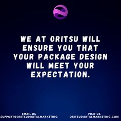 We at Oritsu will ensure you that your package design will meet your expectation and meet the needs of what we stated are the benefits of working with a professional packaging design company. Small Business Week, Small Business Consulting, Small Business Marketing, Label Design, Package Design, Packaging Company, Album Cover Design, Header Image, Media Kit