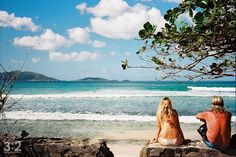 Apple Bay - Tortola 01 by MbStampe Tremezzi on 500px