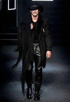 PHILIPP PLEIN • Photos Milano Moda Uomo • Camera Nazionale della Moda Italiana