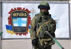 Ukraine Moscou guerre froide -La Russie veut éviter une nouvelle guerre froide 07/03/2014