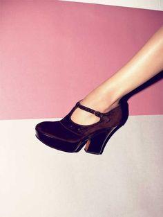 #Shoebackthursday-elblogdepatricia-shoes-scarpe-calzature-zapatos-casadei