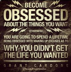 I am obsessed with living life by design and time freedom. #teamdreambucks #intriguingresiduals #multiplestreamsofincome #blessed #loa #lawofattraction