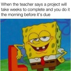 Spongebob Memes That Are Breaking The Internet! 9gag Funny, Funny Shit, Really Funny Memes, Stupid Funny Memes, Funny Relatable Memes, Funny Posts, Hilarious, Funniest Memes, Funny Quotes