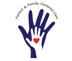 U-M student wins design contest for Patient and Family-Centered Care Program logo | University of Michigan Health System