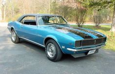 Muscle Cars 1962 to 1972 - Page 423 - High Def Forum - Your High Definition Community & High Definition Resource