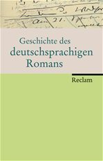 Allemand  833 DET  Lien vers le catalogue : http://scd-aleph.univ-brest.fr/F?func=find-b&find_code=SYS&request=000507687