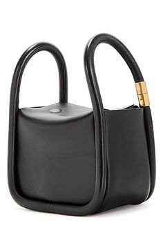 Summer Purses And Handbags Popular Handbags, Cheap Handbags, Cheap Bags, Gucci Handbags, Fashion Handbags, Tote Handbags, Purses And Handbags, Luxury Handbags, Cheap Purses