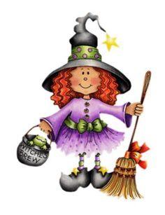 .Halloween clip art #halloween #clipart #halloweenclipart …