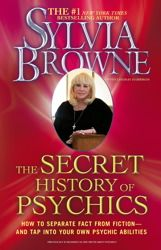 The Secret History of Psychics