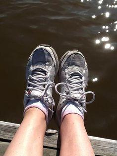 Näillä mennään aina vaan! Sperrys, Sneakers, Shoes, Fashion, Tennis, Moda, Slippers, Zapatos, Shoes Outlet