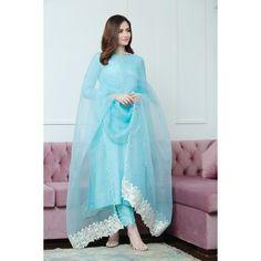 Designer Party Wear Dresses, Kurti Designs Party Wear, Indian Designer Outfits, Indian Outfits, Indian Wedding Outfits, Designer Wear, Pakistani Dresses Casual, Indian Gowns Dresses, Pakistani Dress Design