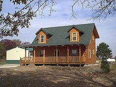 1000 ideas about log cabin kits on pinterest cabin kits for 2000 sq ft log cabin cost