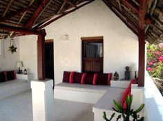 Lamu Island Property | Maridhiya House