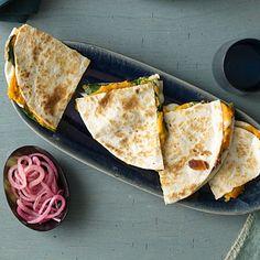 25 Low-Fat Mexican Food Recipes | health.com
