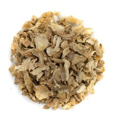 We've put together a list of dandelion tea benefits that will inspire you to brew a cup. Whether you like floral flavor or prefer strong coffee-like tastes, dandelion tea has something to offer. Best Herbal Tea, Best Tea, Herbal Teas, Tea For Diarrhea, Tea For Inflammation, Tea For Cough, Ginger Root Tea, Fresh Ginger, Teas For Headaches