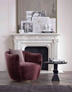 Italian Contemporary Furniture Throughout Madeinitaly Pretty Little Armchairs Available In Any Colours And Pattern Order Now 971588084525 Whastapp Dxbsuperbiadomuscom Madeinitaly 148 Fantastiche Immagini Italian Contemporary Furniture Su