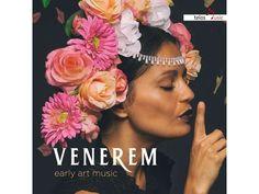 Georg Friedrich Händel, Der Pianist, Jazz, French Songs, Art Thou, Pop, Art Music, Movie Posters, Products