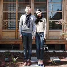 """소희 on Instagram: """"서귀포 백인호랑 푸히히 #제주부부"""""""