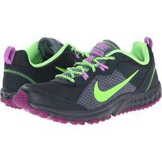 Nike Wild Trail Wmns Trail