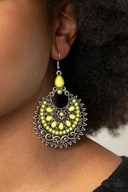 Paparazzi Jewelry Catalog - JewelryBlingThing.com