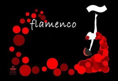 Flamenco artistico Flamenco Dancers, True Love, Spanish, Sketches, Photoshop, Andalucia, Pictures, Granada Spain, Flamingo Party