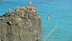 Top 10 Things To Do On The North Shore - Oahu, Hawaii