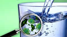 Water Filters Cyprus / Φίλτρα Νερού Κύπρος Everything you need to know about pure Water (by: Dask Services)