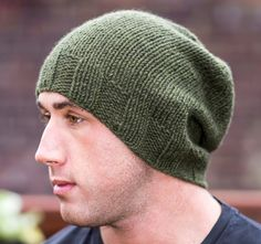 A personal favourite from my Etsy shop https://www.etsy.com/uk/listing/212396879/hat-men-loro-piana-cashmere-dark-green