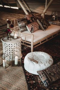 Wedding inspiration for Australian & New Zealand couples Moroccan Wedding Theme, Morrocan Theme, Moroccan Party, Moroccan Style, Bohemian Wedding Decorations, Wedding Themes, Boho Decor, Wedding Styles, Bohemian Weddings