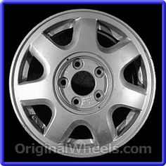 OEM 1992 Acura Legend Rims - Used Factory Wheels from OriginalWheels.com #Acura #AcuraLegend #Legend #1992AcuraLegend #92AcuraLegend #1992 #1992Acura #1992Legend #AcuraRims #LegendRims #OEM #Rims #Wheels #AcuraWheels #AcuraRims #LegendRims #LegendWheels #steelwheels #alloywheels