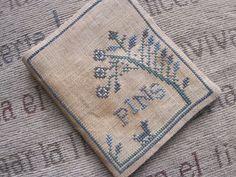 http://janita-j-m-m.blogspot.ae/ pattern