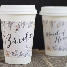 101 Wedding Printables {free} - EverythingEtsy.com