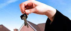 Locazioni: l'obbligo di registrare il contratto grava esclusivamente sul locatore | Lavorofisco.it