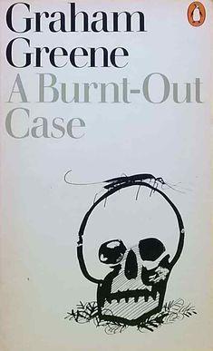 Burnt Out Case by Graham Greene good cond vintage paperback 1975 classical novel Graham Greene, Paperback Books, Reading Lists, Burns, Literature, Novels, Vintage, Modern, Ebay